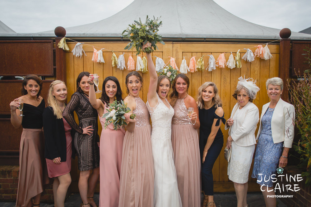 wedding photographers southend barns chichester wedding Justine Claire photography-148.jpg