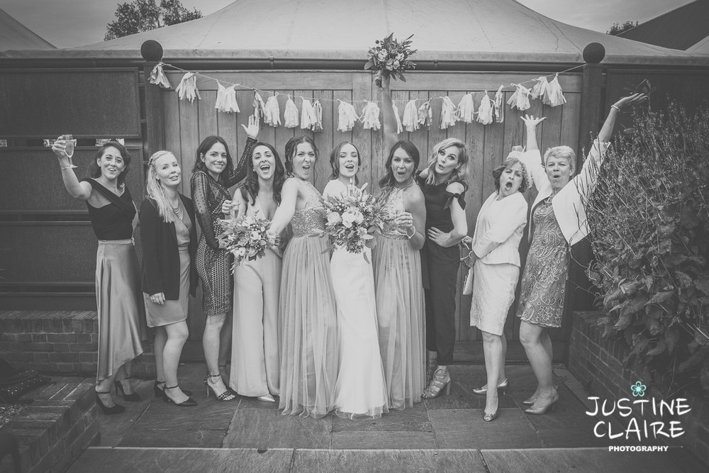 wedding photographers southend barns chichester wedding Justine Claire photography-149.jpg