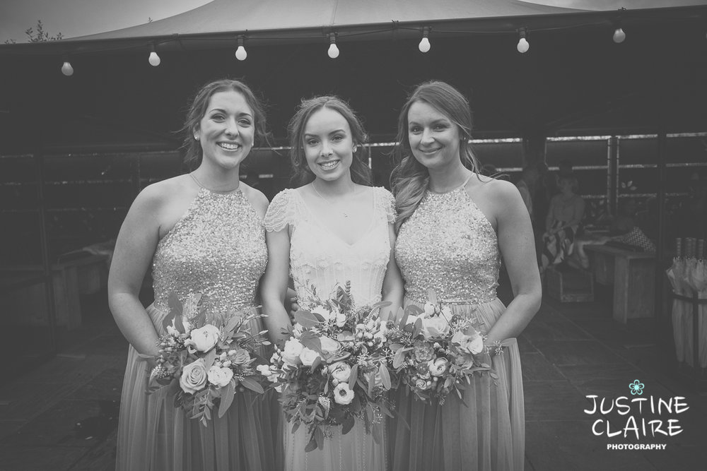 wedding photographers southend barns chichester wedding Justine Claire photography-151.jpg