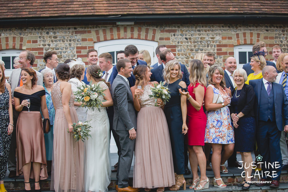 wedding photographers southend barns chichester wedding Justine Claire photography-168.jpg