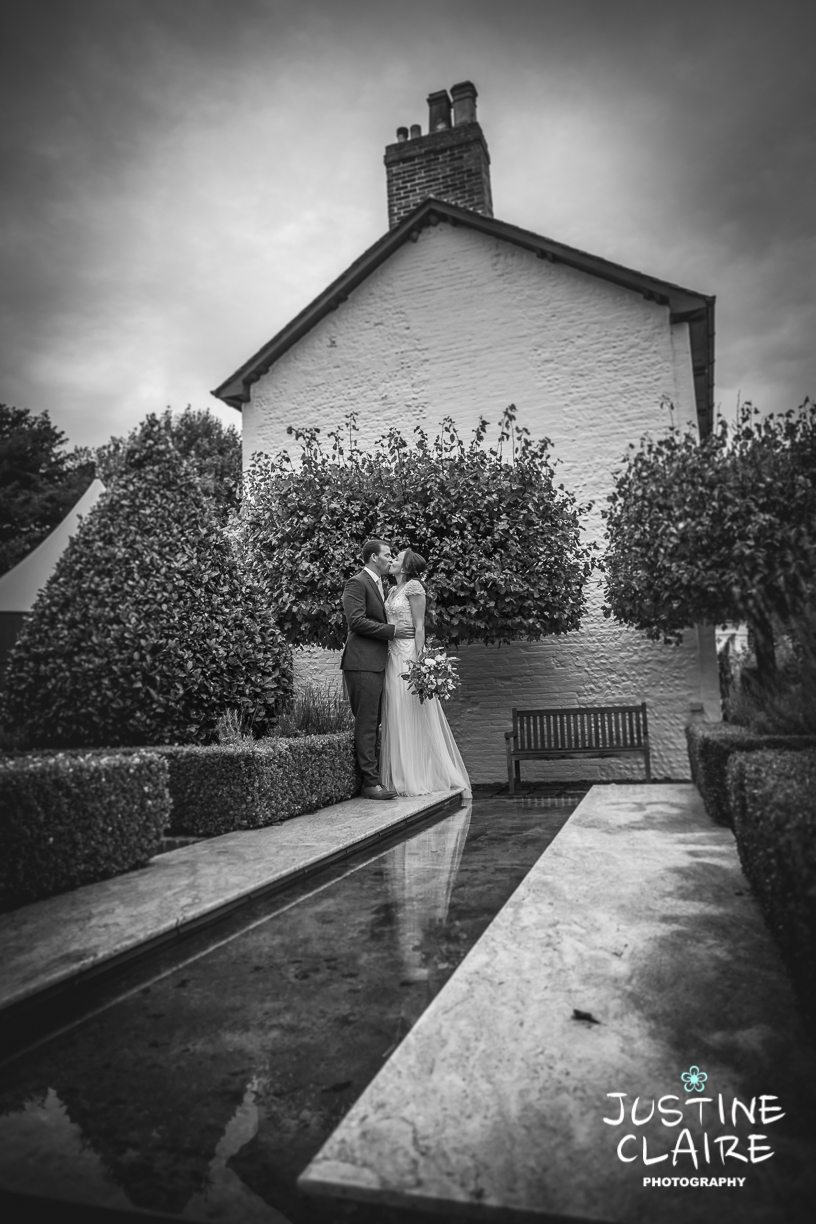 wedding photographers southend barns chichester wedding Justine Claire photography-177.jpg