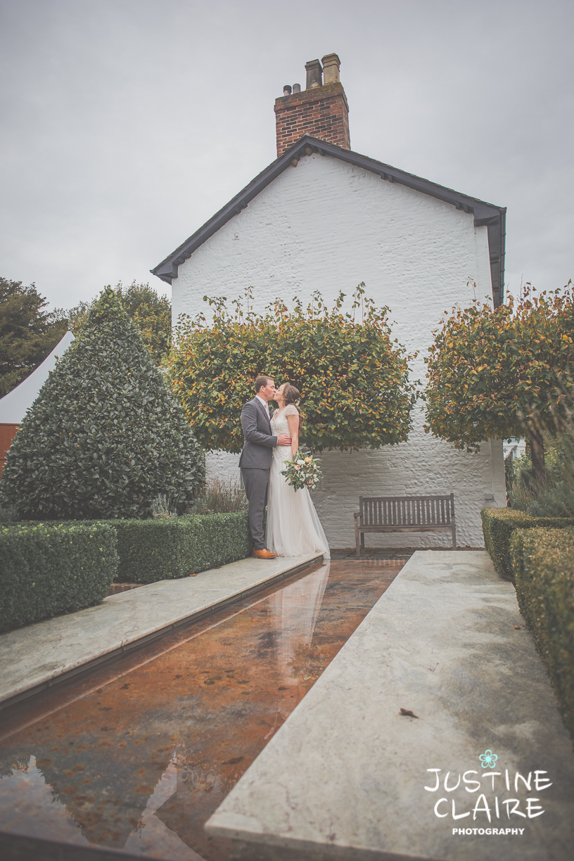 wedding photographers southend barns chichester wedding Justine Claire photography-176.jpg