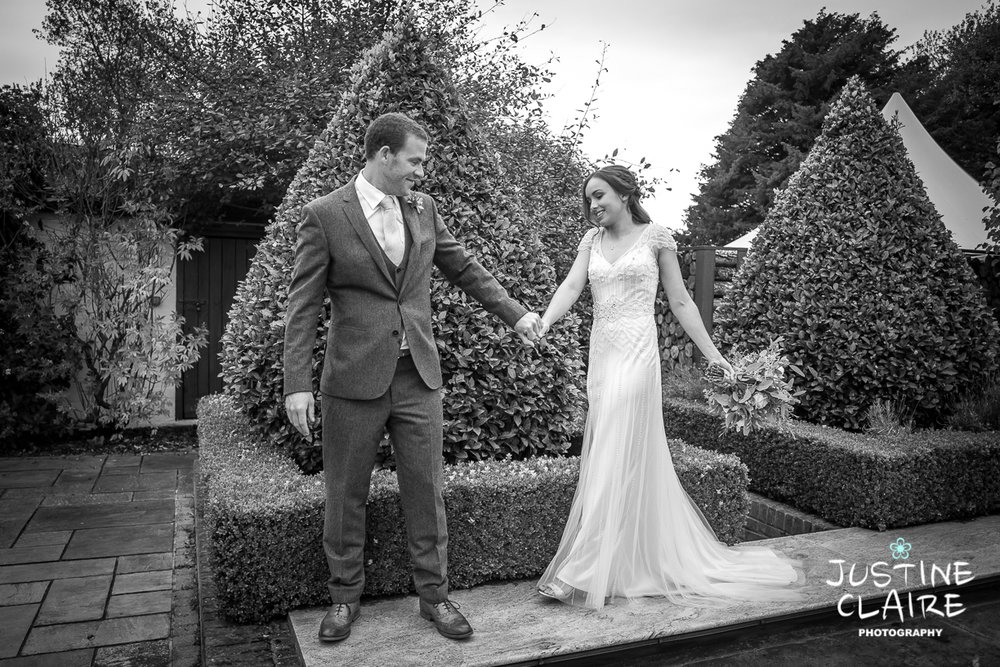 wedding photographers southend barns chichester wedding Justine Claire photography-181.jpg