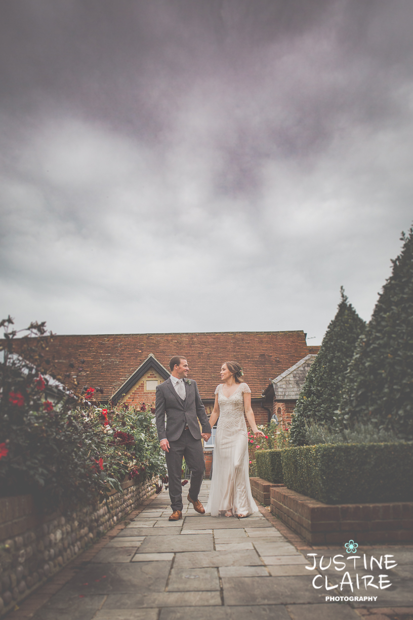 wedding photographers southend barns chichester wedding Justine Claire photography-184.jpg
