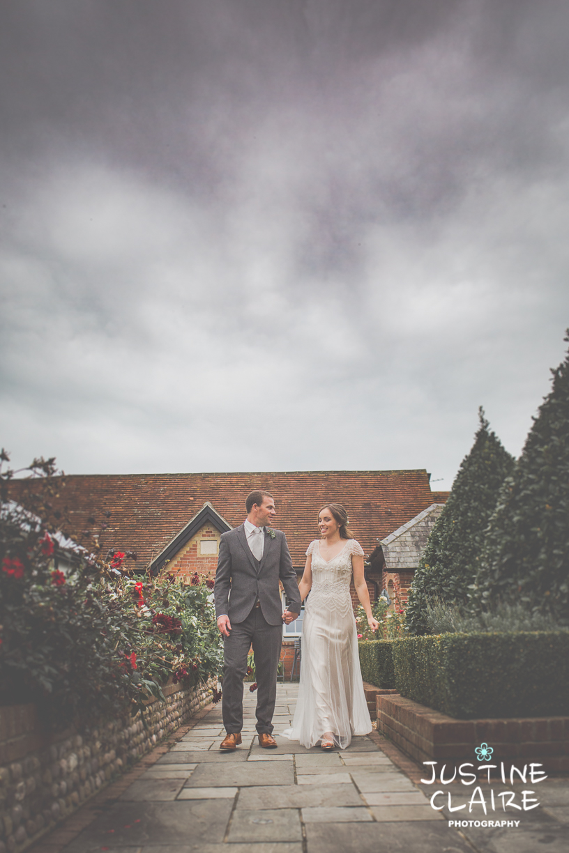 wedding photographers southend barns chichester wedding Justine Claire photography-185.jpg