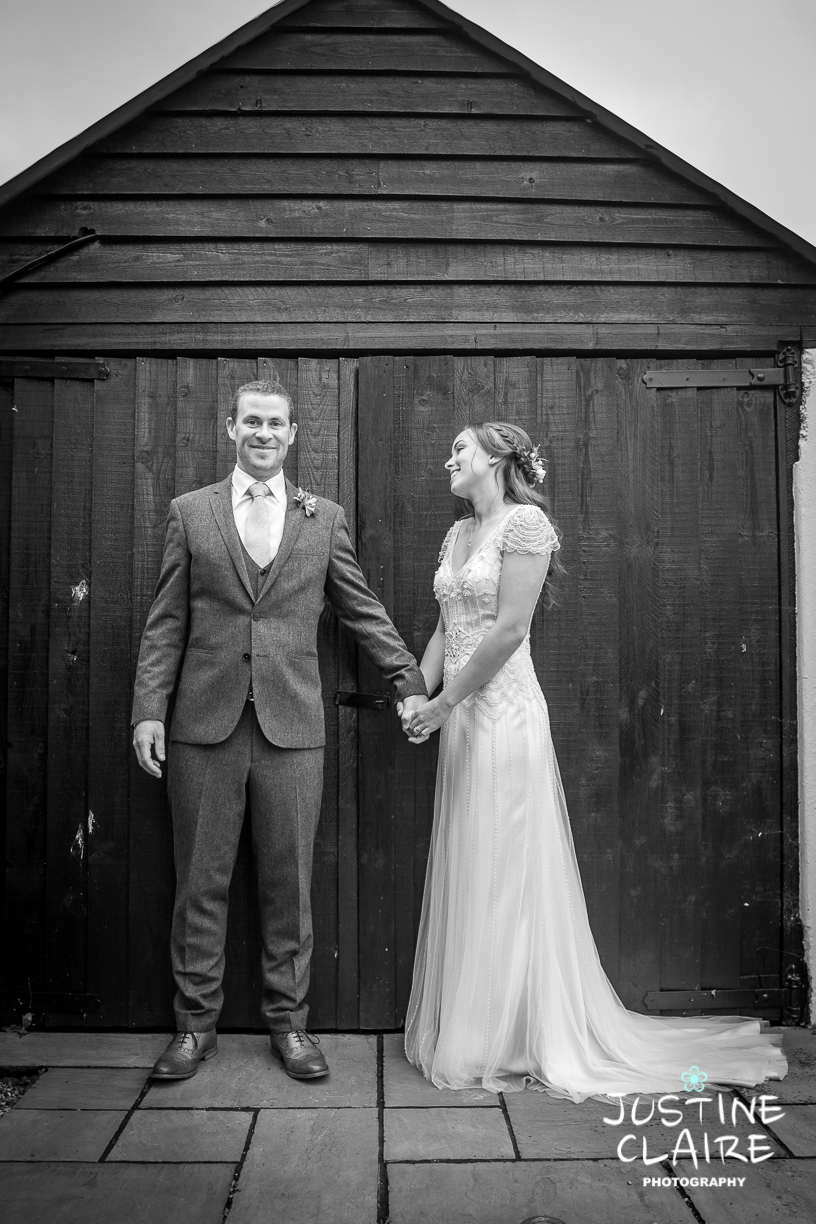 wedding photographers southend barns chichester wedding Justine Claire photography-188.jpg