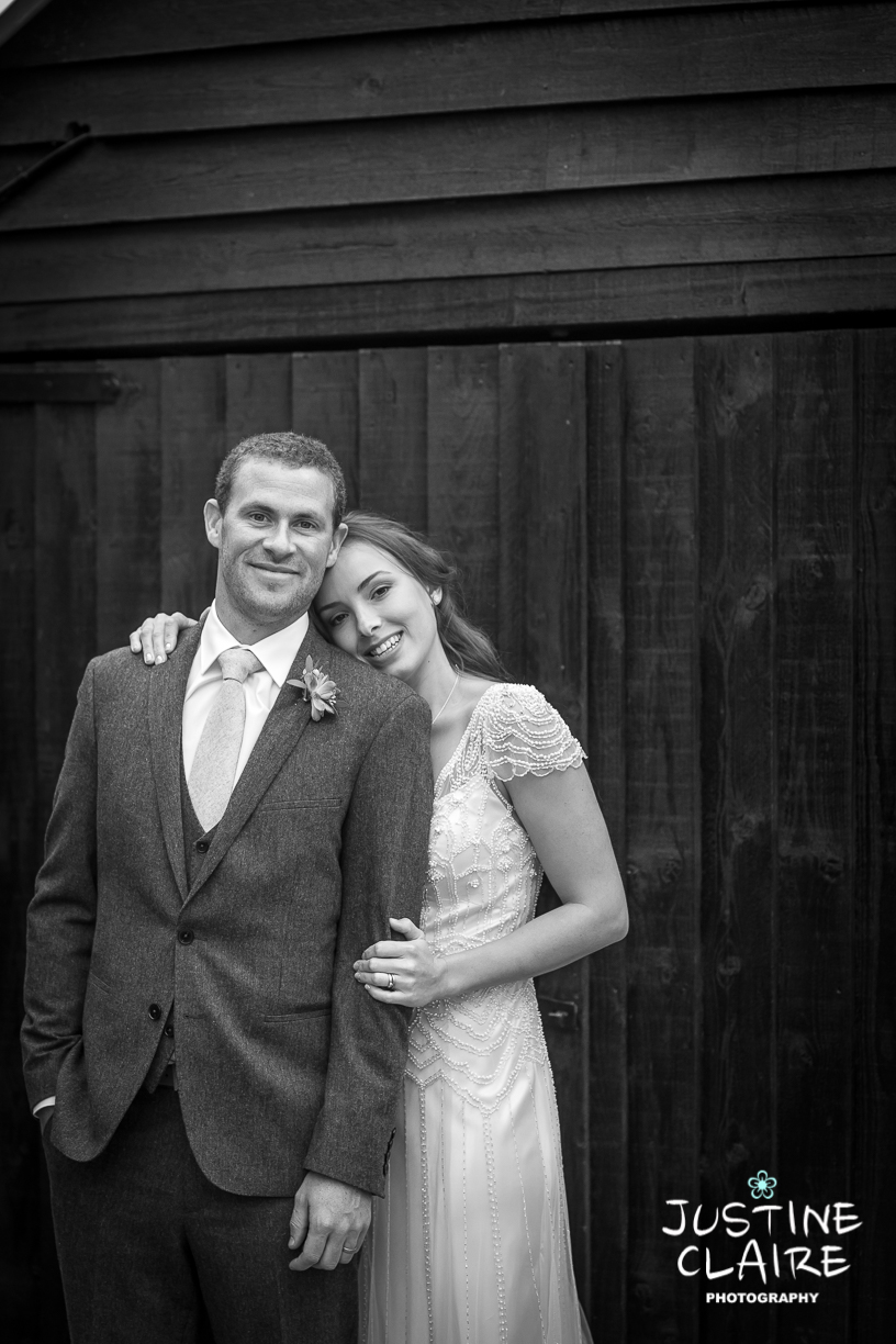 wedding photographers southend barns chichester wedding Justine Claire photography-191.jpg