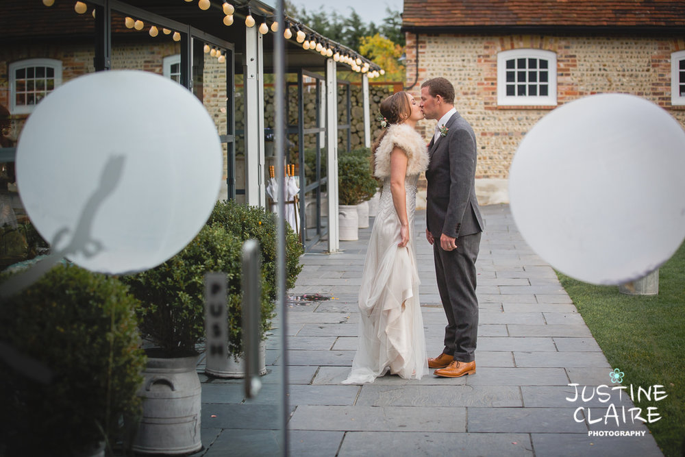 wedding photographers southend barns chichester wedding Justine Claire photography-196.jpg