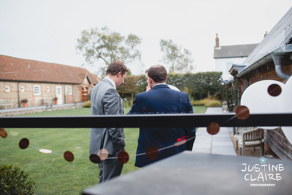 wedding photographers southend barns chichester wedding Justine Claire photography-199.jpg