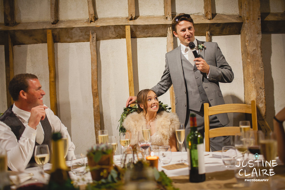 wedding photographers southend barns chichester wedding Justine Claire photography-206.jpg