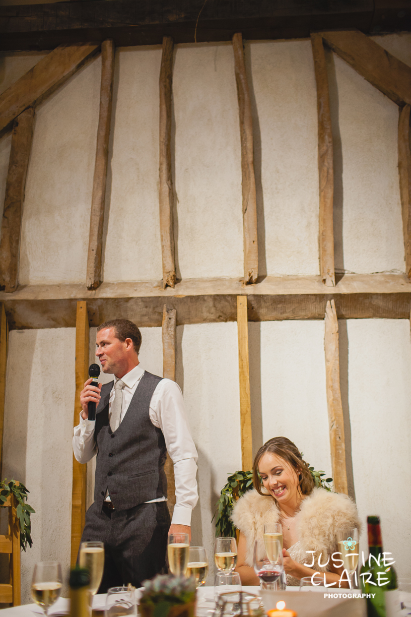 wedding photographers southend barns chichester wedding Justine Claire photography-207.jpg