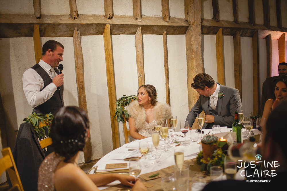 wedding photographers southend barns chichester wedding Justine Claire photography-211.jpg