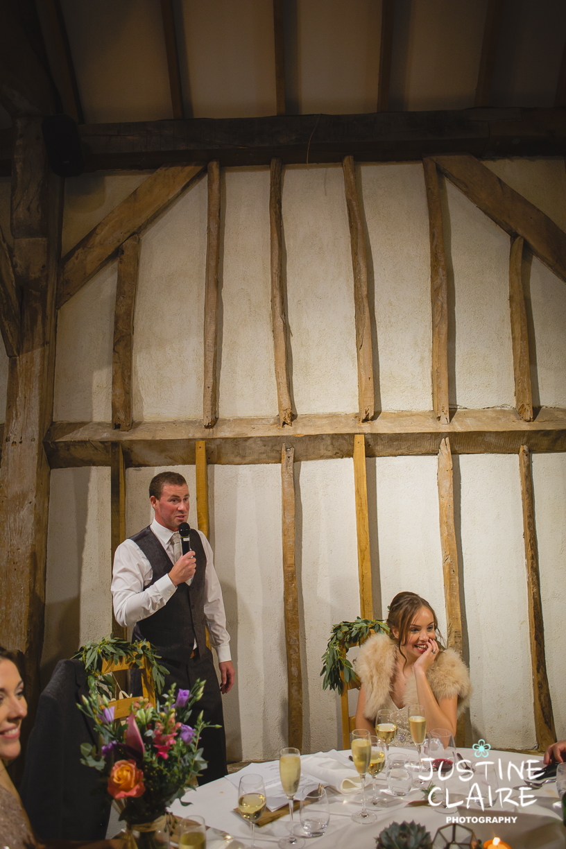 wedding photographers southend barns chichester wedding Justine Claire photography-217.jpg