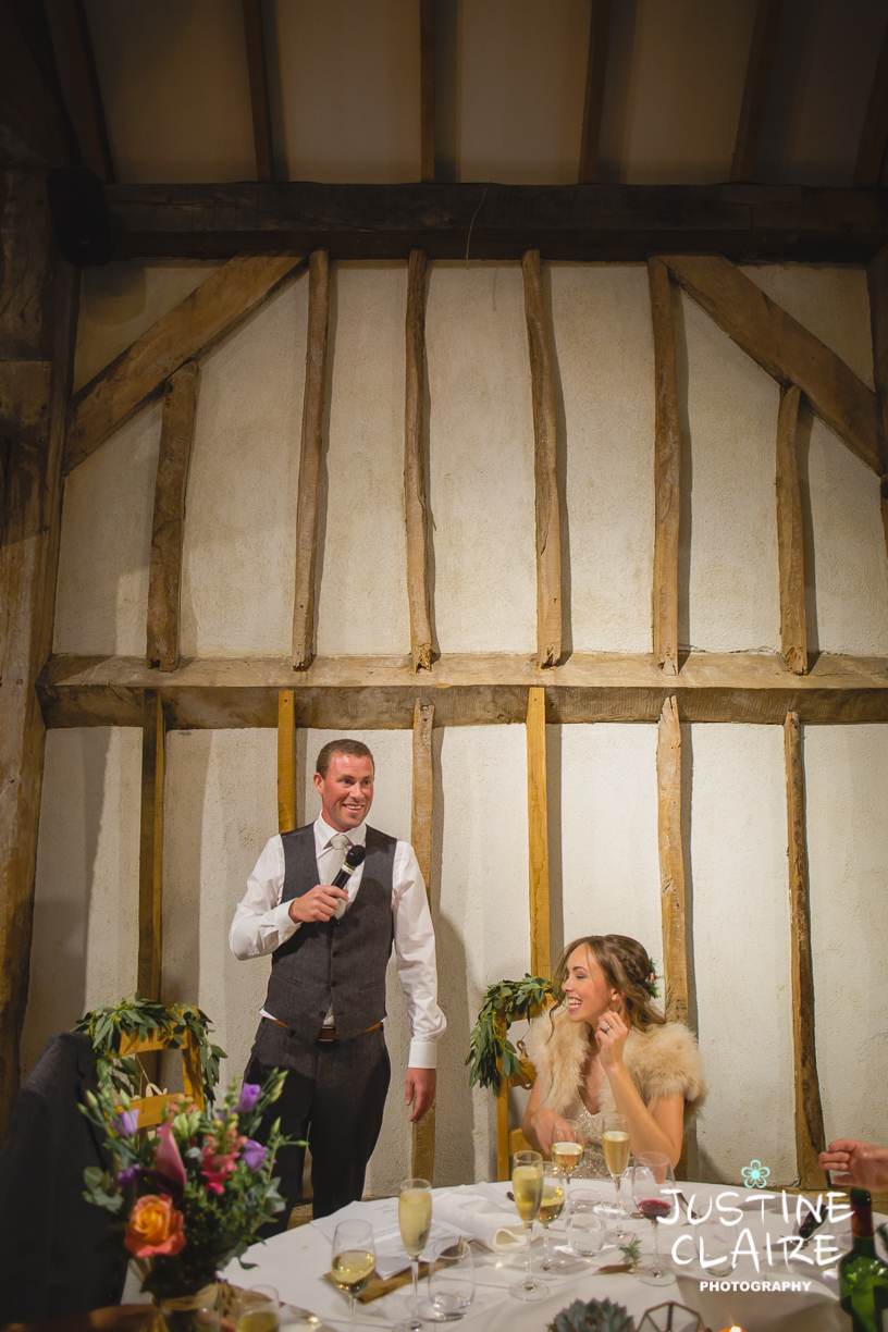 wedding photographers southend barns chichester wedding Justine Claire photography-218.jpg
