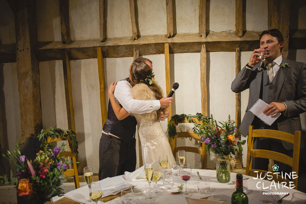 wedding photographers southend barns chichester wedding Justine Claire photography-235.jpg