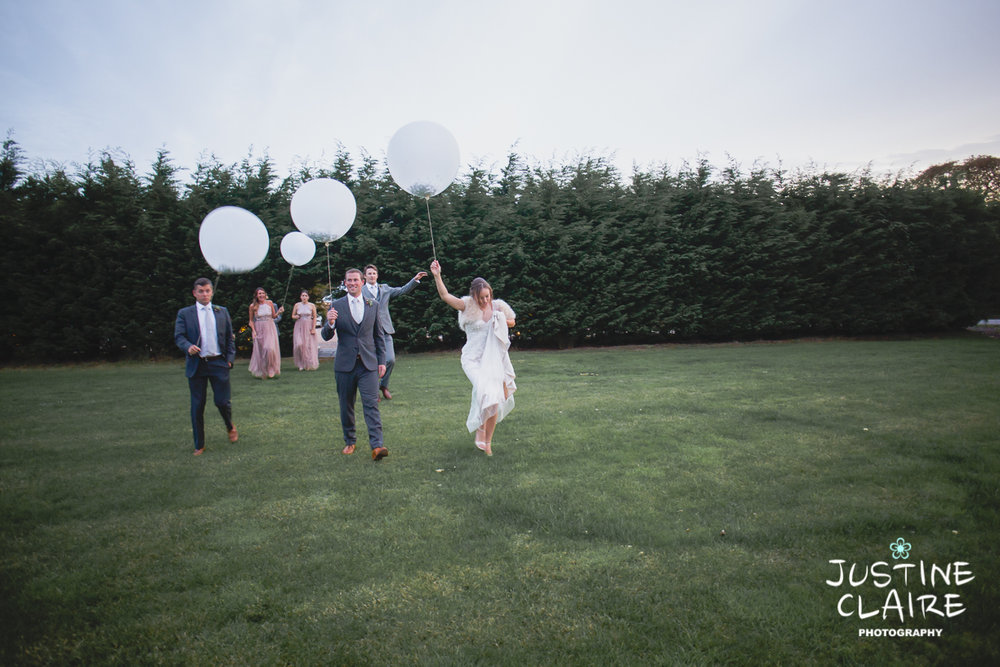 wedding photographers southend barns chichester wedding Justine Claire photography-252.jpg