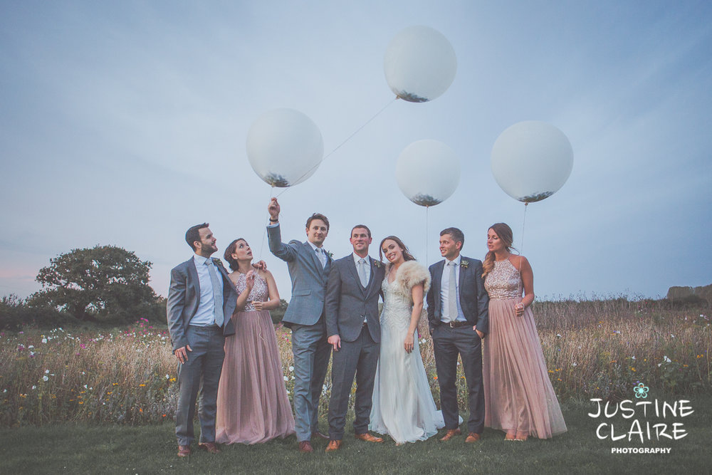 wedding photographers southend barns chichester wedding Justine Claire photography-261.jpg