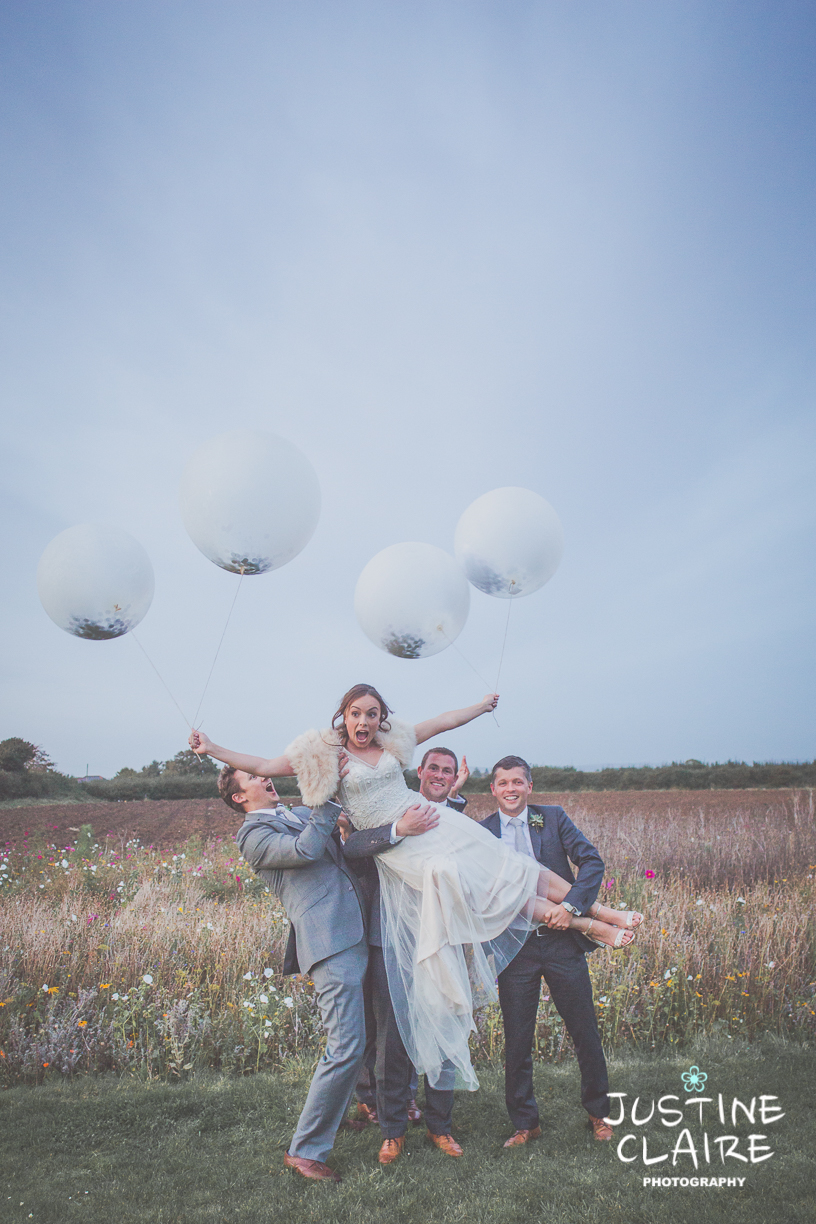 wedding photographers southend barns chichester wedding Justine Claire photography-262.jpg