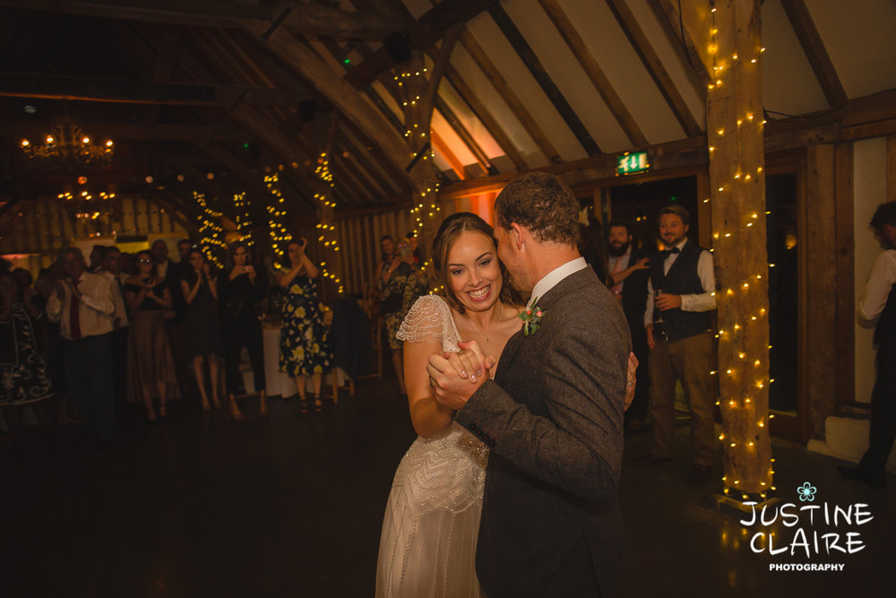 wedding photographers southend barns chichester wedding Justine Claire photography-275.jpg