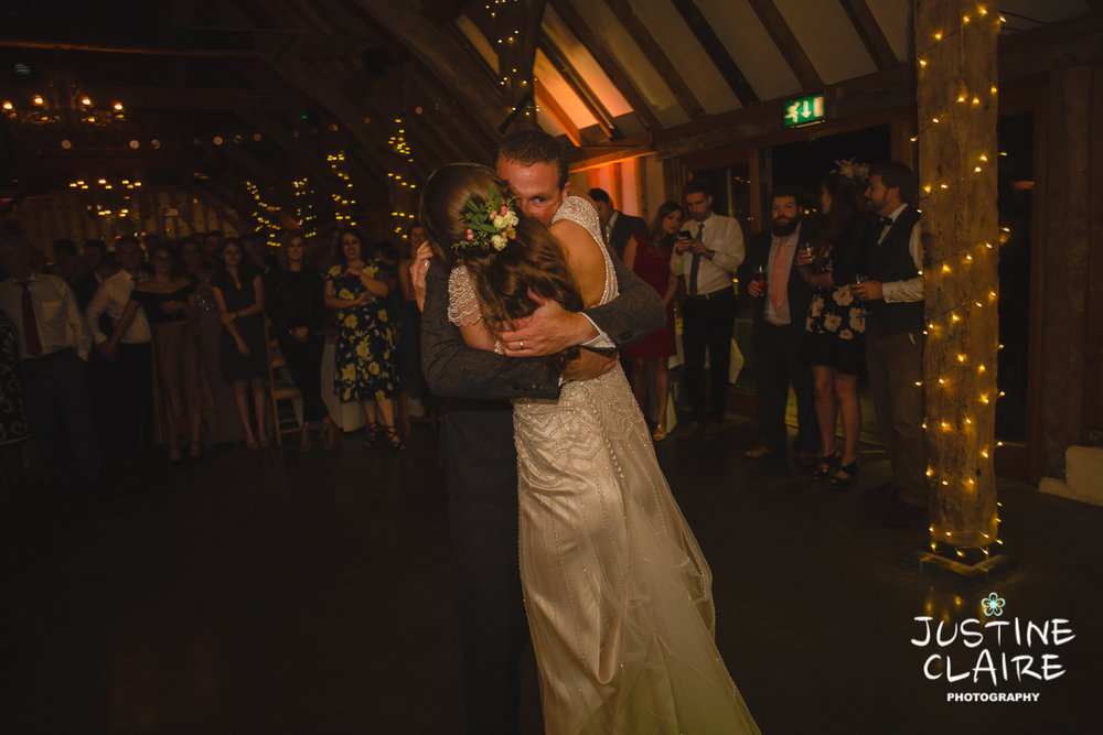 wedding photographers southend barns chichester wedding Justine Claire photography-276.jpg