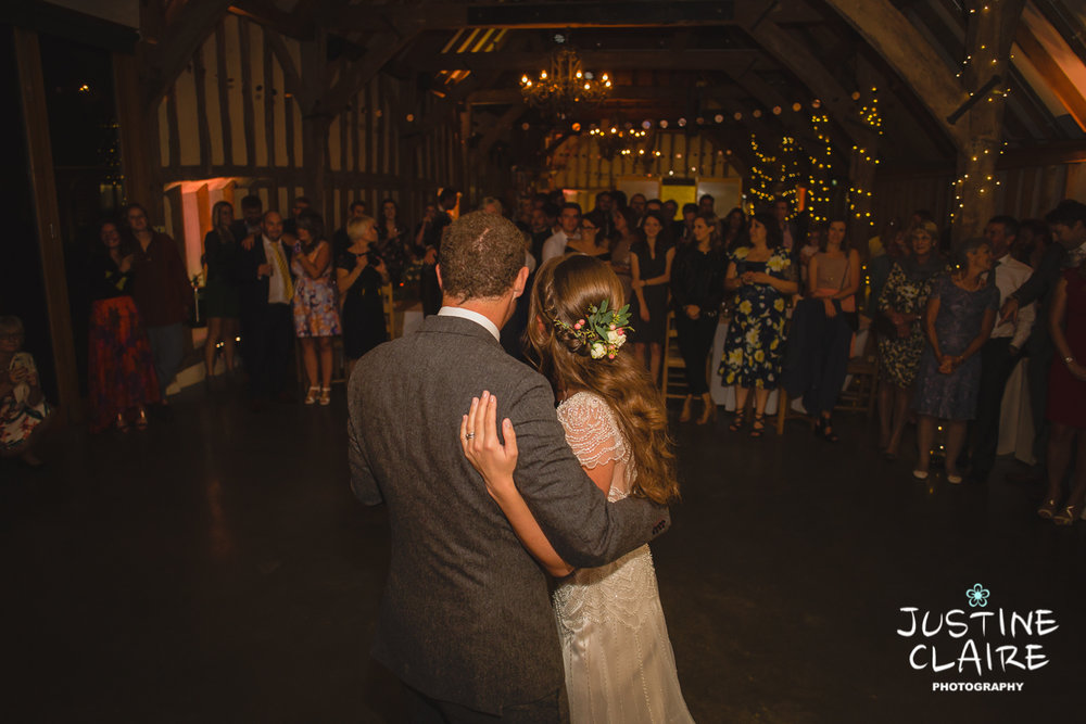 wedding photographers southend barns chichester wedding Justine Claire photography-277.jpg