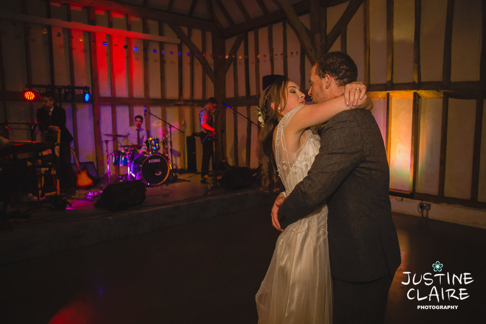 wedding photographers southend barns chichester wedding Justine Claire photography-280.jpg