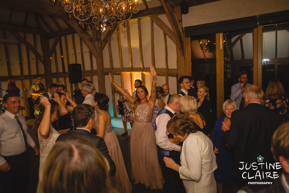 wedding photographers southend barns chichester wedding Justine Claire photography-283.jpg