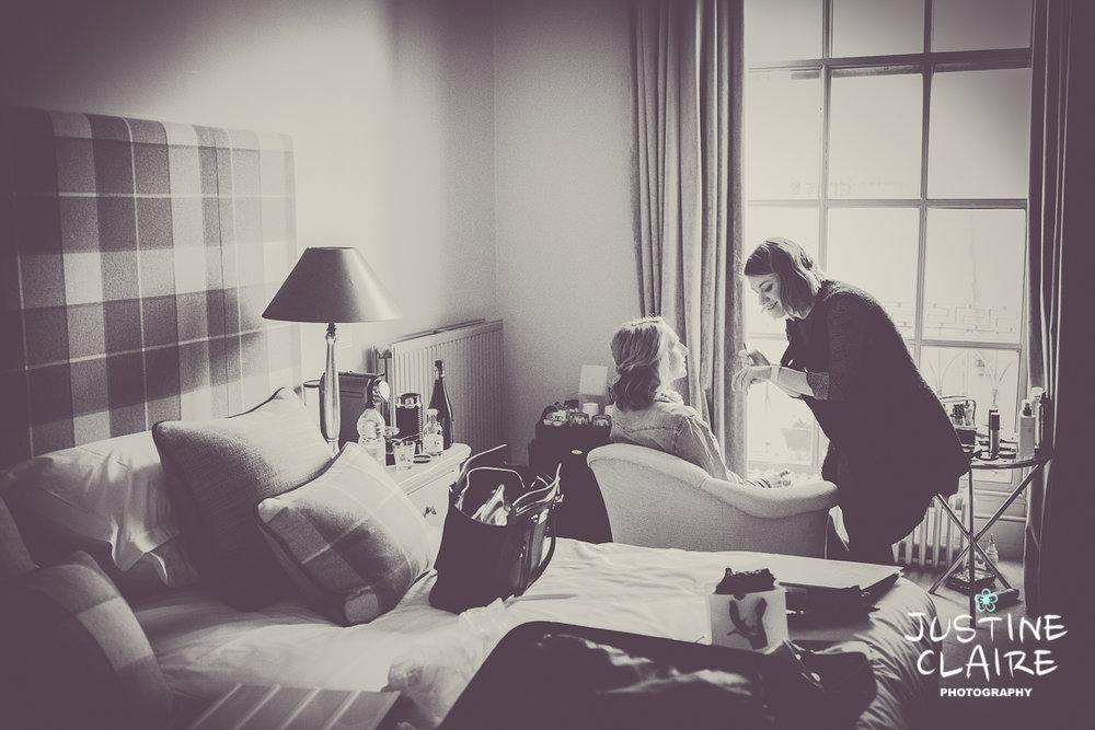Chichester Harbour Hotel West Sussex wedding Photographers reportage-1.jpg