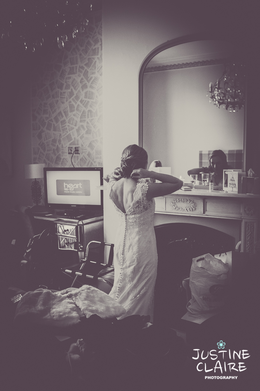 Chichester Harbour Hotel West Sussex wedding Photographers reportage-6.jpg