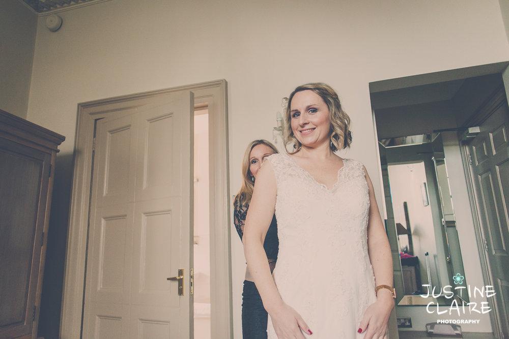 Chichester Harbour Hotel West Sussex wedding Photographers reportage-8.jpg