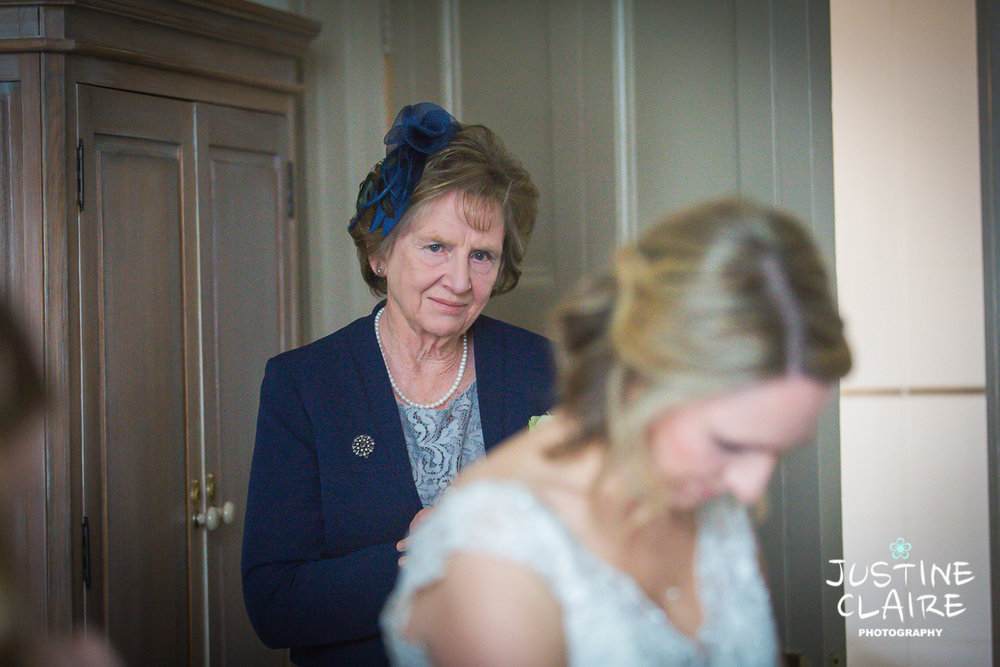 Chichester Harbour Hotel West Sussex wedding Photographers reportage-10.jpg