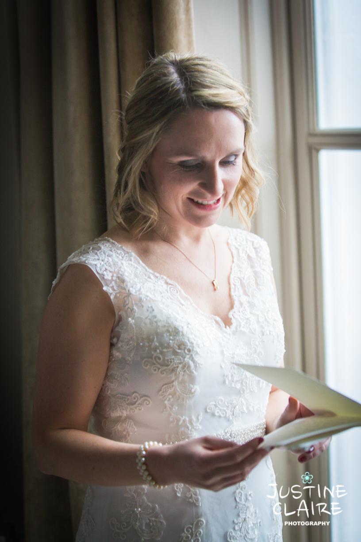 Chichester Harbour Hotel West Sussex wedding Photographers reportage-12.jpg