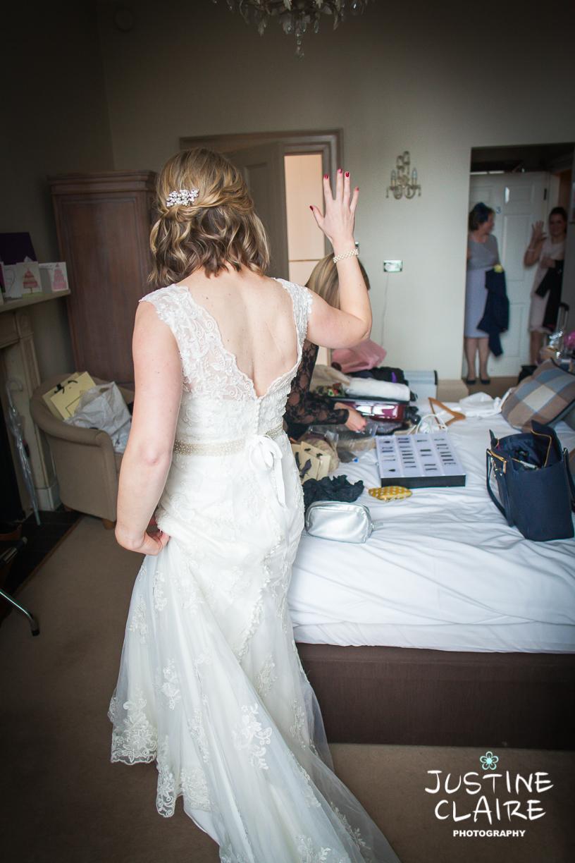 Chichester Harbour Hotel West Sussex wedding Photographers reportage-14.jpg