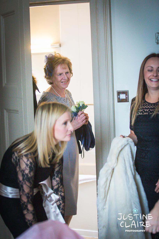 Chichester Harbour Hotel West Sussex wedding Photographers reportage-15.jpg
