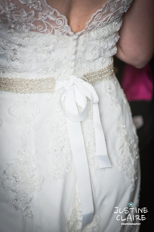 Chichester Harbour Hotel West Sussex wedding Photographers reportage-16.jpg