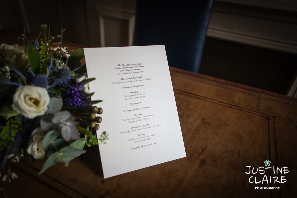 Chichester Harbour Hotel West Sussex wedding Photographers reportage-18.jpg