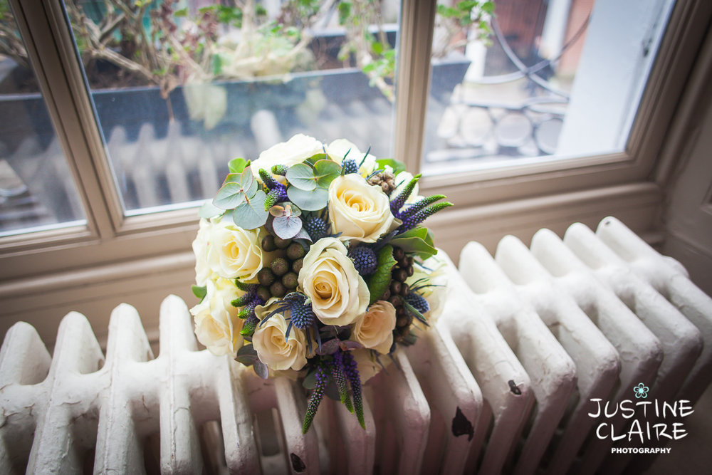 Chichester Harbour Hotel West Sussex wedding Photographers reportage-17.jpg