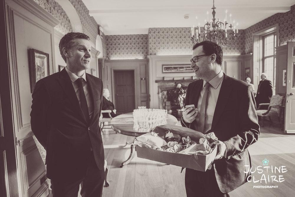 Chichester Harbour Hotel West Sussex wedding Photographers reportage-19.jpg