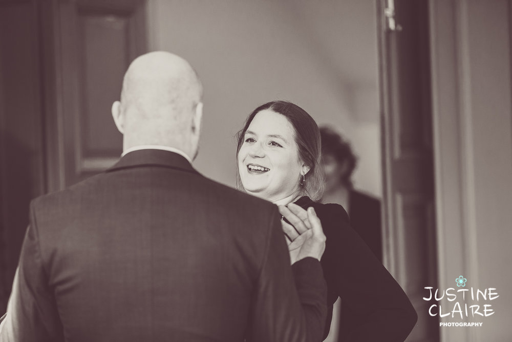 Chichester Harbour Hotel West Sussex wedding Photographers reportage-22.jpg