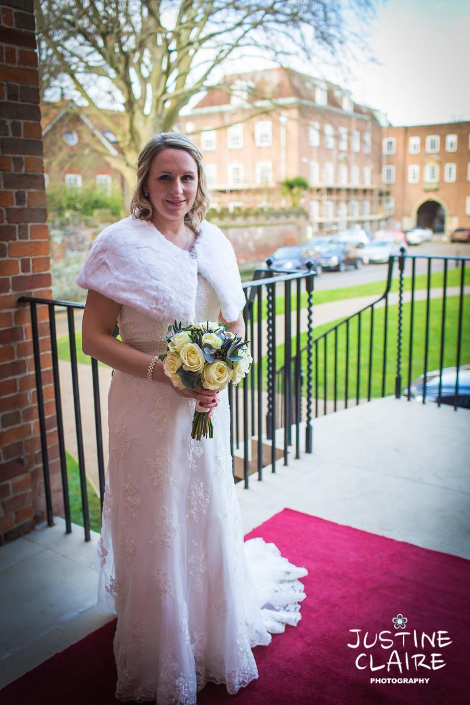 Chichester Harbour Hotel West Sussex wedding Photographers reportage-30.jpg