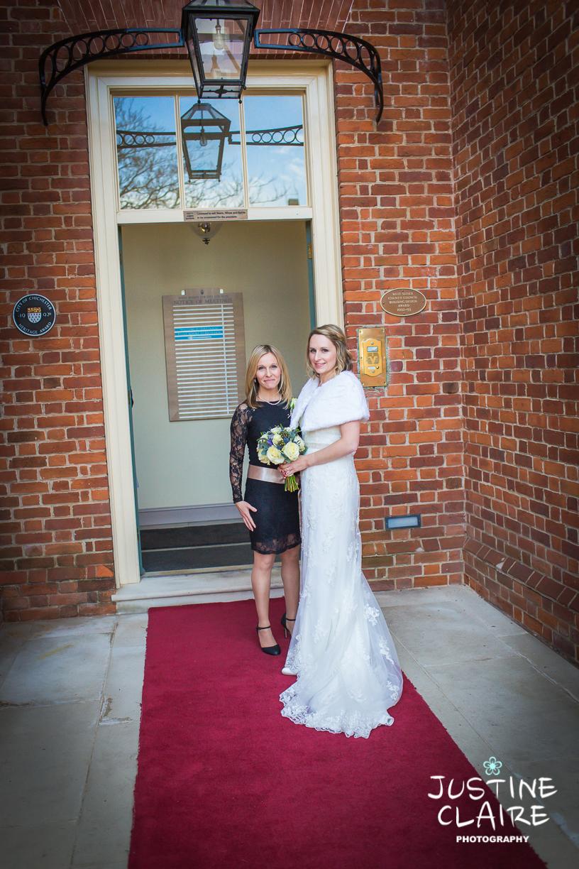 Chichester Harbour Hotel West Sussex wedding Photographers reportage-32.jpg