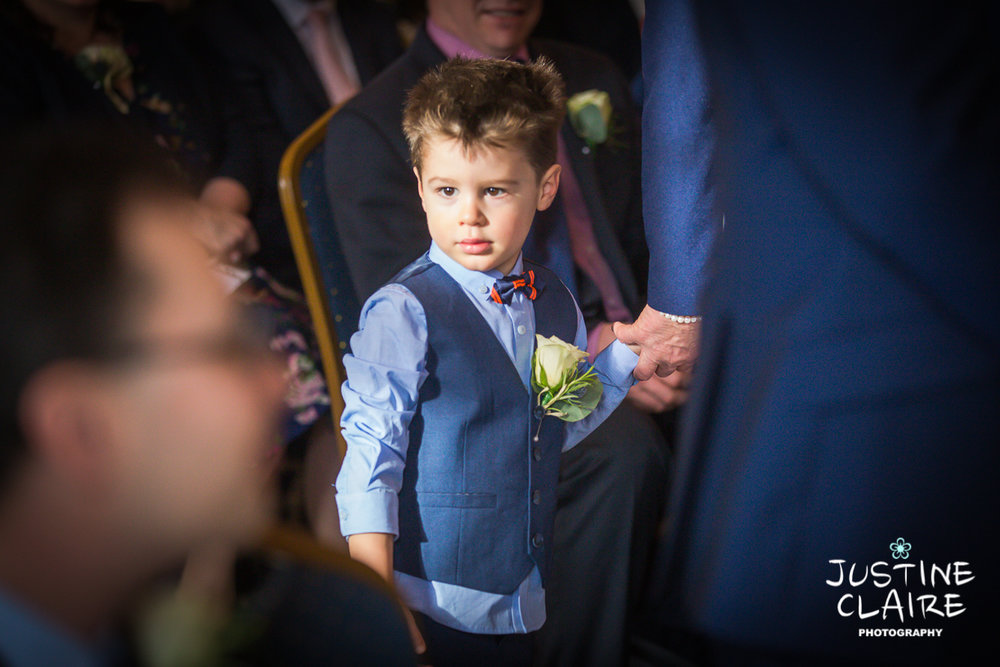 Chichester Harbour Hotel West Sussex wedding Photographers reportage-44.jpg