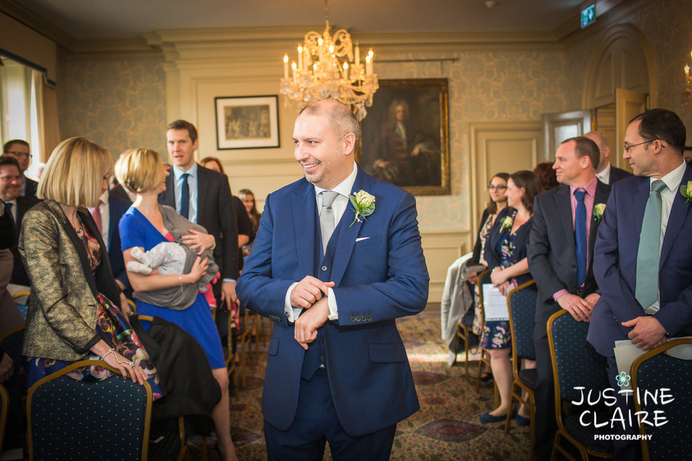 Chichester Harbour Hotel West Sussex wedding Photographers reportage-45.jpg