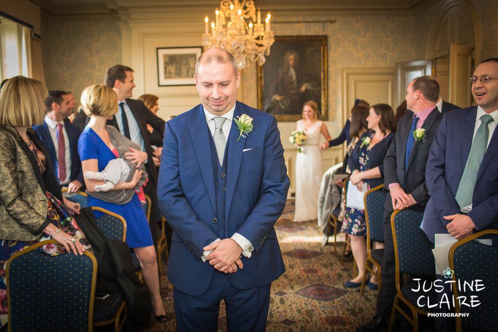Chichester Harbour Hotel West Sussex wedding Photographers reportage-47.jpg