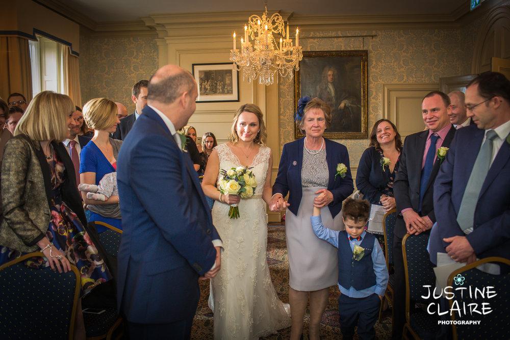 Chichester Harbour Hotel West Sussex wedding Photographers reportage-50.jpg