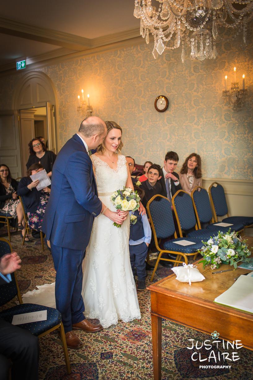 Chichester Harbour Hotel West Sussex wedding Photographers reportage-51.jpg
