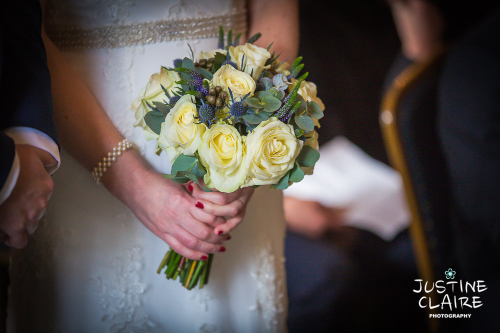 Chichester Harbour Hotel West Sussex wedding Photographers reportage-52.jpg