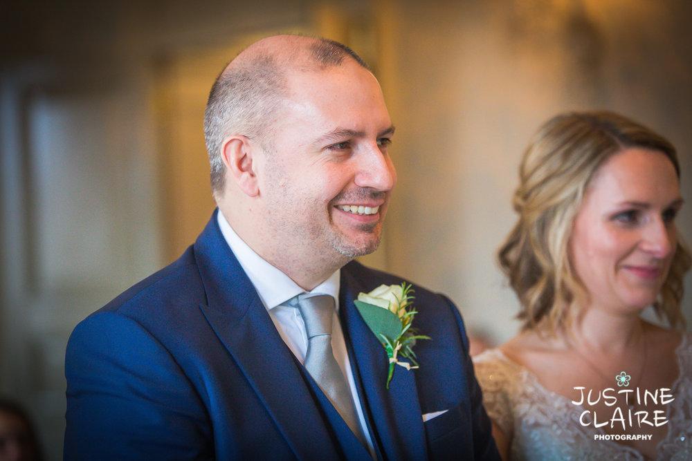 Chichester Harbour Hotel West Sussex wedding Photographers reportage-53.jpg