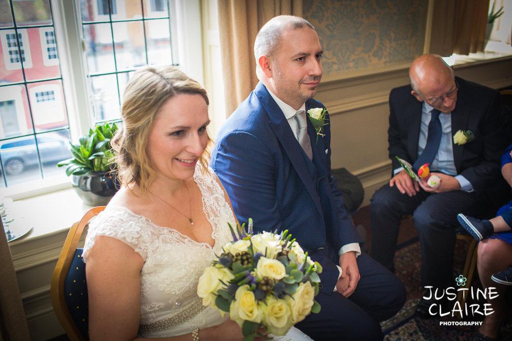Chichester Harbour Hotel West Sussex wedding Photographers reportage-56.jpg