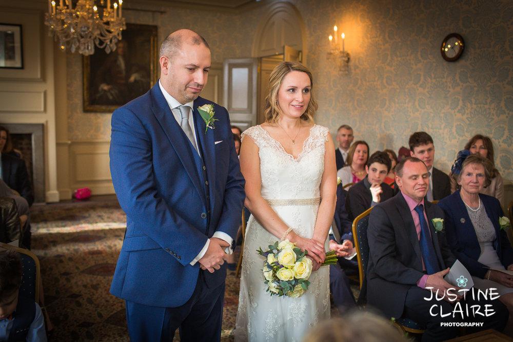 Chichester Harbour Hotel West Sussex wedding Photographers reportage-59.jpg